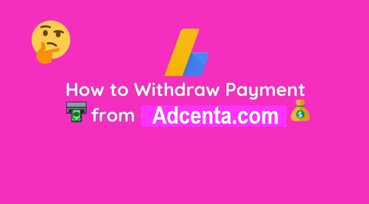 Payment Withdraw