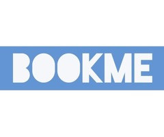 WWW.BOOKME.WIN ALTERNATIVE TO FACEBOOK AND BETTER SOCIALIZATION