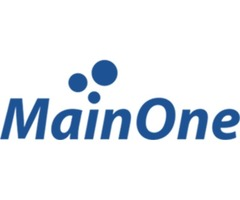 MainOne Cable Recruitment