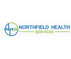 Northfield Health Services