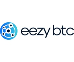 Accept 25 Crypto Coins on any site