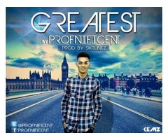 Greatest by Profnificent