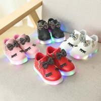 Children cloth and shoe