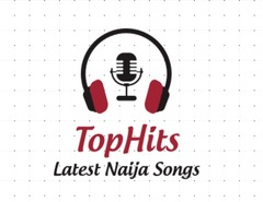 TopHits - Latest Naija Music Site