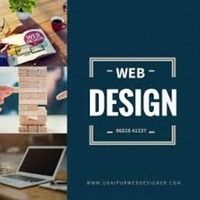 AFFORDABLE WEBSITES DESIGN