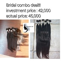 Bridal Combo Deal!!! - Image 2/2