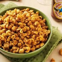 Crunchy And Tasty Peanuts At Affordable  prices - Image 1/4
