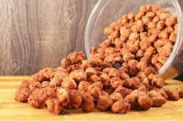 Crunchy And Tasty Peanuts At Affordable  prices - 2/4
