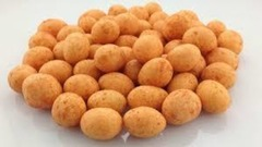 Crunchy And Tasty Peanuts At Affordable  prices - Image 3/4