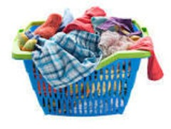 Golden Corner Laundry Services