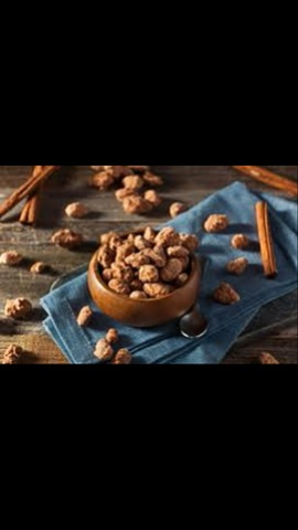 Crunchy And Tasty Peanut At Affordable prices - 2/3