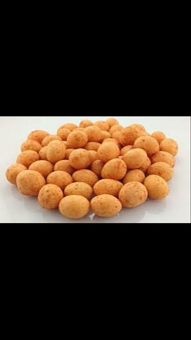 Crunchy And Tasty Peanut At Affordable prices - 3/3