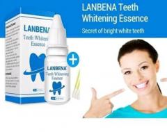 Labena Teeth whitening essence