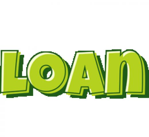 fast loan offer for everyone individuals companies - 1/1