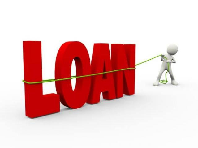 fastest loan offer for everyone individuals companies - 1/1