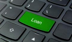 loan for  everyone individuals companies