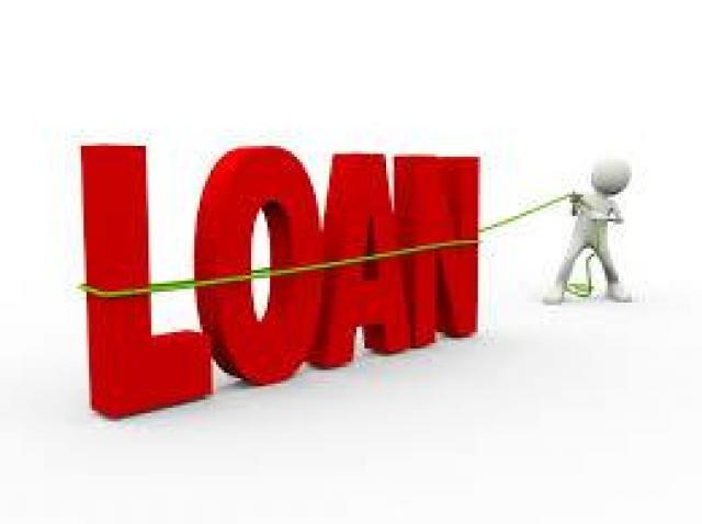 Fast loan for everyone individual and company - 1/1